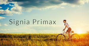 signia_primax_hearing_aids