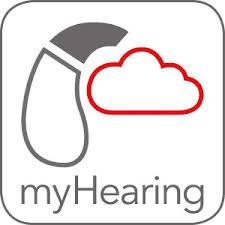 telecare myhearing