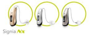 Signia-Nx_hearing-aids-circle_1200px