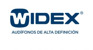 logos4
