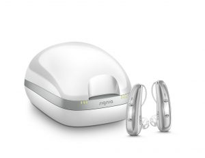 Inductive-charger-II_Pure-Charge-Go-X_910x700