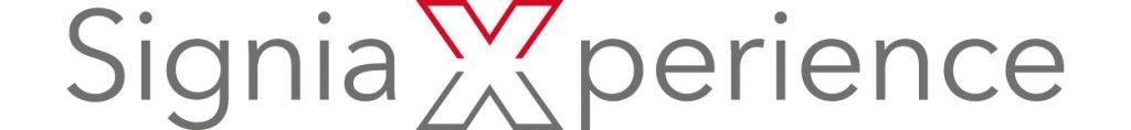 Xperience-logo_1248px