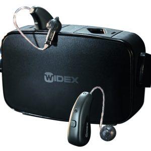 20.01-Widex-mRIC-R-D-charger-watch-packshot-1024x951