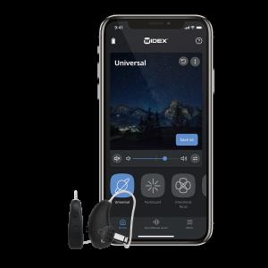 Widex-Moment-mRIC-app-1600x1600